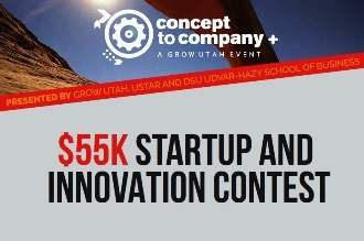Startup Contests