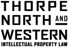 Thorpe North & Western IP Law